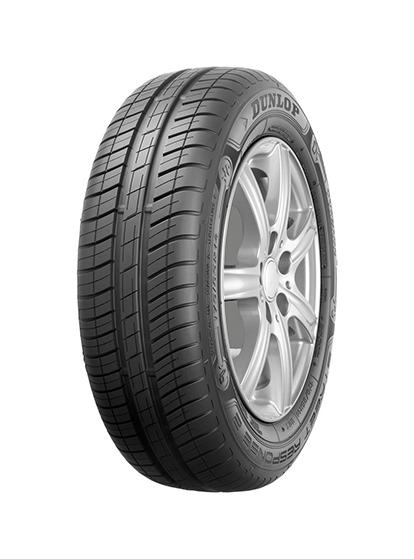 Dunlop-SP-StreetResponse2-4